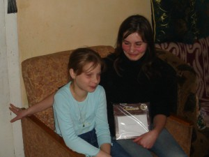 Gezinsadoptie 2007 (1)