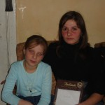 Gezinsadoptie 2007 (2)