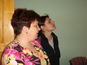 Gezinsadoptie 2008 (1)