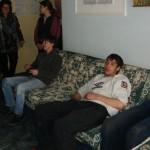 Gezinsadoptie 2008 (2)