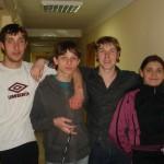 Gezinsadoptie 2008 (3)