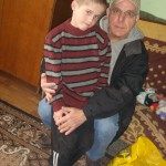 Gezinsadoptie 2008 (4)