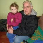 Gezinsadoptie 2008 (7)