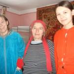Gezinsadoptie 2009 (11)