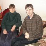 Gezinsadoptie 2009 (13)