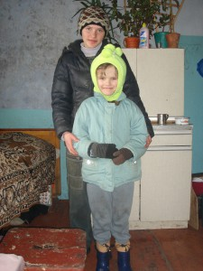 Gezinsadoptie 2009 (14)