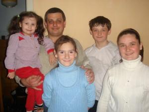 Gezinsadoptie 2009 (15)