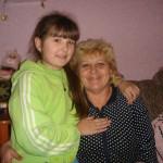 Gezinsadoptie 2009 (16)