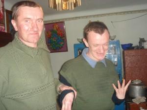 Gezinsadoptie 2009 (19)