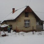 Gezinsadoptie 2009 (2)