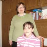 Gezinsadoptie 2009 (20)