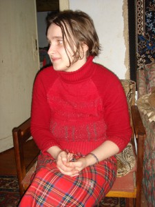 Gezinsadoptie 2009 (22)