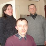 Gezinsadoptie 2009 (25)