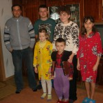 Gezinsadoptie 2009 (7)