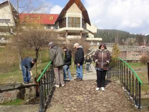 Kampplaats 2008 (1)