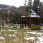 Kampplaats 2008 (2)
