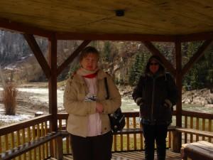 Kampplaats 2008 (3)