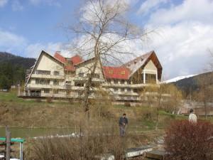 Kampplaats 2008 (4)