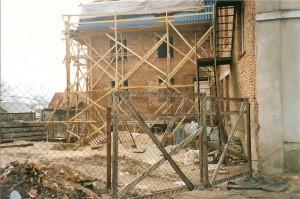 Kerk 2008 (1)