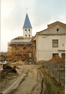 Kerk 2008 (2)