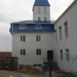 Kerk 2008 (3)