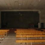 Kerk 2009 (1)