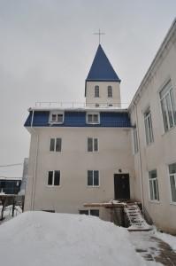 Kerk 2010 (1)