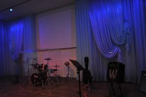 Kerk 2010 (18)