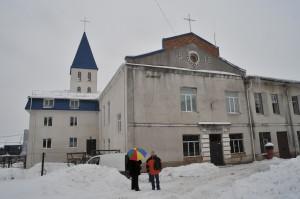 Kerk 2010 (4)