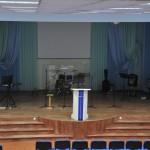 Kerk 2010 (40)
