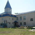 Kerk 2012 (1)