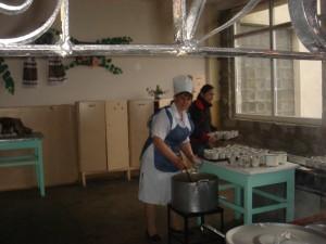 Project brood 2008 (13)