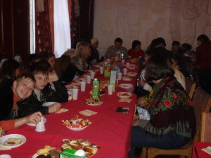 Project revalidatie 2007 (14)