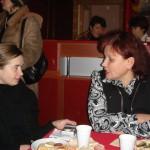 Project revalidatie 2007 (5)