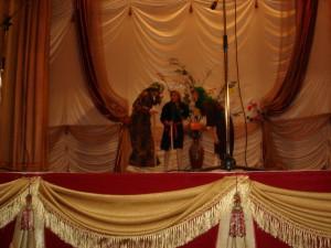 Project revalidatie 2008 (16)