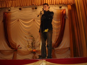 Project revalidatie 2008 (6)