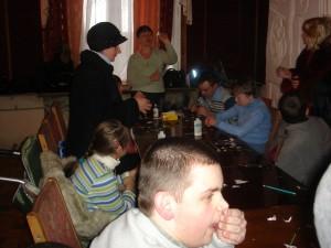 Project revalidatie 2009 (17)