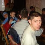 Project revalidatie 2009 (18)