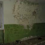 Project revalidatie 2009 (2)