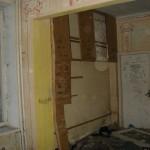 Project revalidatie 2009 (4)