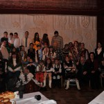Project revalidatie 2010-1 (62)