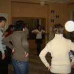 Project revalidatie 2010-2 (10)