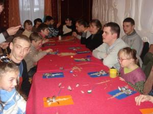 Project revalidatie 2010-2 (16)