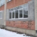Project revalidatie 2010-2 (2)