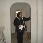 Project revalidatie 2010-2 (5)