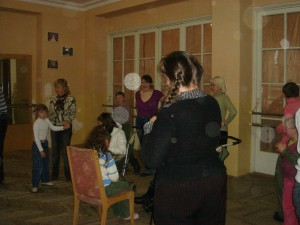 Project revalidatie 2010-2 (9)