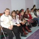 Project revalidatie 2012 (1)