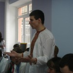 Project revalidatie 2012 (14)
