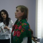Project revalidatie 2012 (15)