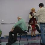 Project revalidatie 2012 (17)
